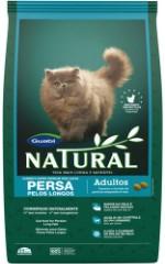 Guabi Natural для Персидской породы кошек