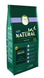 Guabi Natural adult cat food для Взрослых кошек