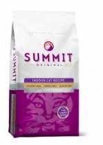 Summit holistic Original 3 Meat, Indoor Cat Recipe CF