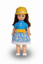Кукла Анжелика 6 В2360/о