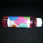 Специальный клей для изготовления слаймов Lick Slime 100гр