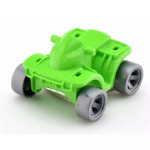 "Авто ""Kid cars Sport"" квадроцикл (Тигрес) 39528"