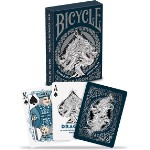 Колода карт Bicycle Dragon