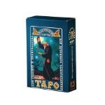 Таро Русское Магические карты
