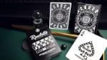 Колода карт Roulette