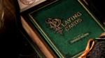 Игральные карты Derren Brown
