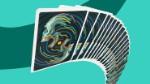 Игральные карты Play Dead V2