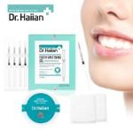 Dr,Haiian 7Days Miracle Whitening Gel - 1pack (7pcs)