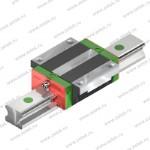 Блок HIWIN HGW65HCZAH (усиленный)