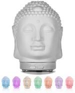 Аромалампа электрическая Будда Inbreathe Buddha Inbreathe_Buddha35