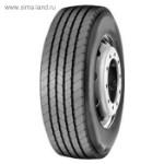 Грузовая шина Kormoran T 245⁄70 R17.5 143⁄141 Прицепная