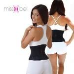 Пояс Miss Belt PS-272 - PS-272