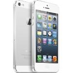 Iphone 5 (16GB) оригинал PH-447 - PH-447