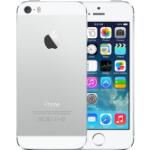 Iphone 5S (16GB) оригинал PH-448 - PH-448