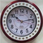 Настенные часы КОСМОС 7100-2 CH-886 - CH-886