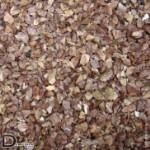 Щебень мраморный розовый фр. 20-40мм (Биг-бэг 1 тонна)