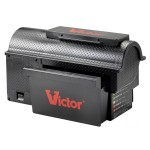 Мышеловка электронная Victor M260 Multi-Kill
