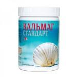 Кальмаг-Стандарт, напиток для устранения дефицита кальция и магния в организме