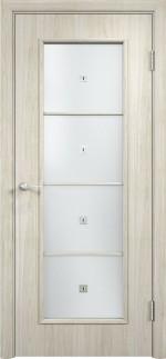Дверь межкомнатная Verda Verda С-8 (ф)