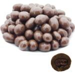 Какао бобы в молочной шоколадной глазури (3 кг)- Premium