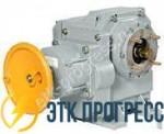 Электропривод МЭОФ-2500/160-0,63-96К