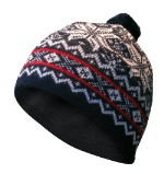 Guahoo Everyday шапка унисекс (3 цвета) G71-1783HT