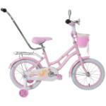 Велосипед Kespor Princess 16