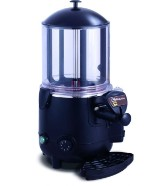 Аппарат для горячего шоколада Gastrorag HC03, 10 л