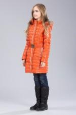 Демисезонное пальто Jan Steen H2602 р-р 158