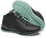 Ботинки Grisport Ergo flex черные 38