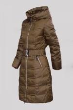 Зимнее пуховое пальто Jan Steen C625 р-р 146