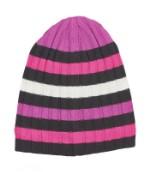 Демисезонная шапка Lassie 728651 р-р S (46-48)