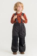 Зимние брюки Steen Age SA-002  98