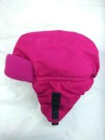 Зимняя шапка Ketch 130224-078 р-р 50