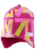 Демисезонная шапка Reima 528378 54