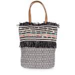Пляжная сумка Gioseppo Rottina