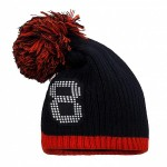 Зимняя шапка Lassie 728541-9990 р-р M (50-52)