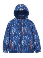 Зимняя куртка Kamik KWB6656 р-р 104