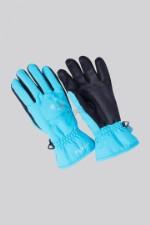 Зимние перчатки  10-12