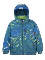 Зимняя куртка Kamik KWB6657 р-р 122