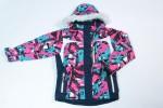 Зимняя куртка Ketch 140232 104