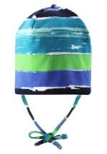 Демисезонная шапка Reima 518286 46