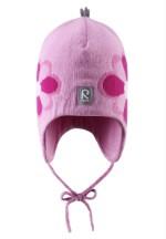 Зимняя шапка Reima 518237-4140 46