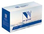 Вал проявки (Developer Roller) NV Print  для картриджей CF360A/X (10шт. упаковка) NV-DR-HCF360-10 NV-DR-HCF360-10