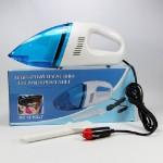 Автомобильный пылесос High-power Portable Vacuum Cleaner оптом