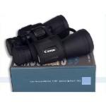 Бинокль Binoculars High Quality 60х60 оптом