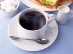 Кофе, ароматизатор 250 г (Санкт-Петербург)