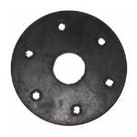 Аммортизатор резиновый траверсы (планшайбы) для СО-199