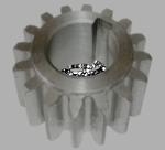 Шестерня редуктора СГА-1 (диаметр 84 мм)