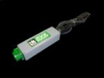 Преобразователь частоты глубинного вибратора Инверт 42-11⁄1